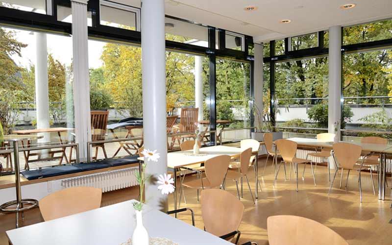 Cafeteria-Terrasse-1