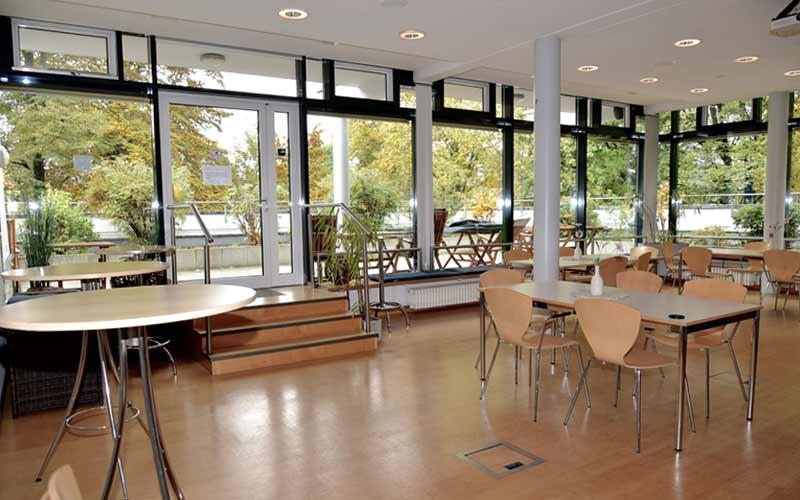 Cafeteria-Terrasse-3